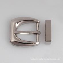 Hebilla del cinturón-25112