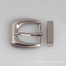 Belt Buckle-25112