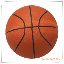 PVC&PU Basketball for Promotion