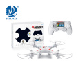 2.4 GHz Drone with 2M Pixel 720P Camera & FPV optional