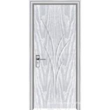 PVC Door P-023