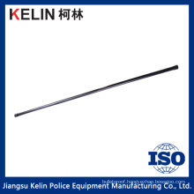 PB-160 type Plastic PP Police Anti Riot Baton for Security