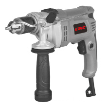 900W 13mm Electric Impact Drill