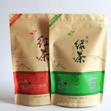 China alta qualidade e chá verde mais barato