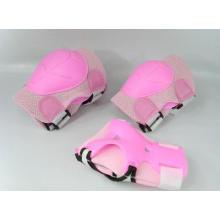 Novo Desgin Inline Patins Protective Gear