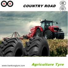 Landwirtschaft Reifen, Reifen für landwirtschaftlichen Gebrauch, OTR Reifen, Industriereifen
