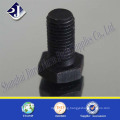 Made in Chinagrade10.9 Black Hex Bolt
