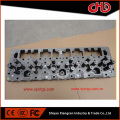 CUMMINS QSM Diesel Engine Cylinder Head 4083406