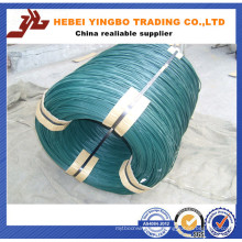 Bwg 22 Zinc Coated Galvanized Iron Wire, Binding Wire