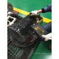 Раздаточная коробка передач колеса шестерни для масляного насоса двигателя