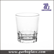 Shot Wine Glass (GB070603)