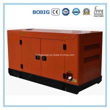 56kw 70kVA Diesel Generators Fawde Engine Xichai