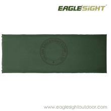Outdoor Inflatable Mat for Hiking/Outdoor Use