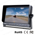 10 Zoll Ahd HD Monitor für Fahrzeug