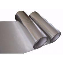 Рулон алюминиевой фольги