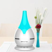150ml 2018 Super Personal Japanese USB Car Humidifier