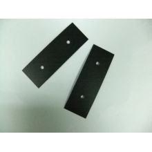 Insulation Sheet for Electronics with High Quality.