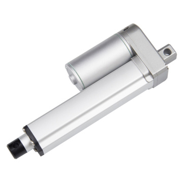 Electric Linear Actuator for Industry