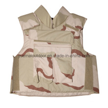 Military Tactical Bulleproof Vest Nijiiia