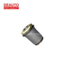48061-26010 Bague de suspension pour voitures japonaises