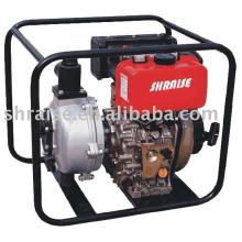Pompe à eau haute pression Diesel