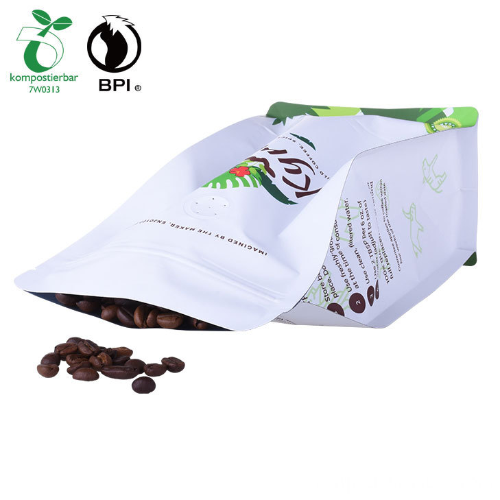 Biodegradable Bags Compost