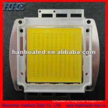 Fabricante de China 1.25mil Cable de oro Epistar Epileds 45mil Chip 22 Filas 22 Columnas 500w 365nm 395nm 400nm LED UV