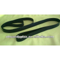 PTFE Sealing Seamless Belts with RoHS Certificate
