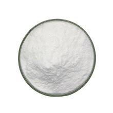 Reines Magnesiumcitrat-Pulver CAS 3344-18-1