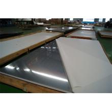 5059 aluminium alloy metal sheets