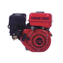 6.5HP 168f Small 4-Stroke Gasoline Engine