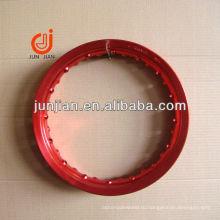 12-дюймовый литые диски