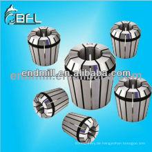 BFL ER Spannzangenfutter für Drehmaschine CNC / CNC Drehfutter
