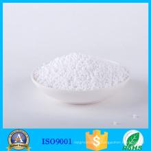 alúmina activada microcristalina baja en sodio