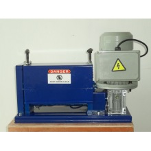 stor gauge wire stripper