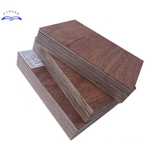 1160x1010mm  marine plywood manufacturer / eucalyptus core  container wood flooring/shipping container floor replacement