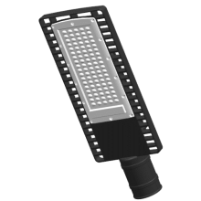 Farola LED 2700-6500K 120W