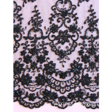 Lace, eco-friendly, available in various sizes, colors, customized designs, OEM ordersNew