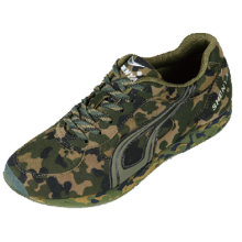Military Camouflage Shoes Other Colors