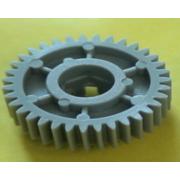 Engranaje de estímulo plástico de alta calidad