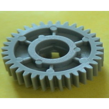High Quality Plastic Spur Gear