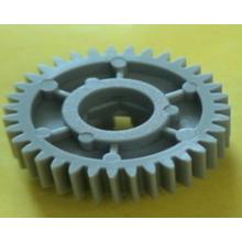 High Quality Plastic Spur Gear