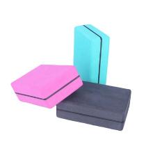 Yugland Wholesale Gymnastic Posture Foam Custom Yoga Block