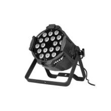 300W Indoor LED Par Can Lights , LED Wall Washer Club Light