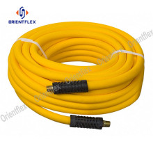 PVC high pressure air hose