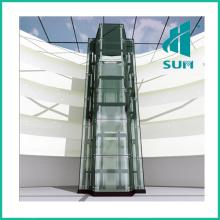Sightseeing Aufzug Gute Qualität Sum-Elevator