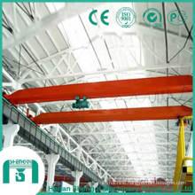 Company Price Single Girder Overhead Crane
