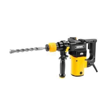 950W Rotary hammer