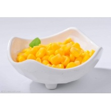 Frozen Sweet Corn Nutrition