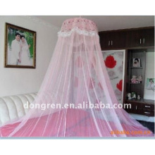 Exporter le dôme / rond Mosquito Net / Canopy